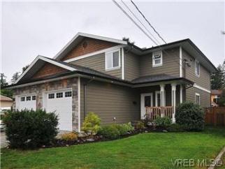 916 Shirley Rd, Esquimalt, BC, V9A 6M4 Canada
