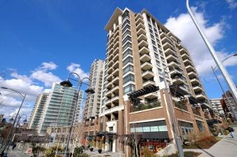 503 788 Humboldt Street, Victoria, BC, V8W 4A2 Canada