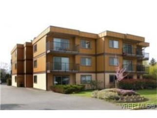 46 2070 Amelia Avenue, Victoria, BC, V8L 4X6 Canada