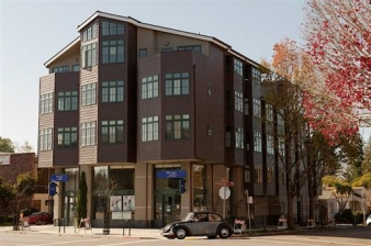2628 Telegraph Ave, Berkeley, CA, 94704
