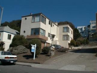 1800-1806 16th Ave, San Francisco, CA, 94122