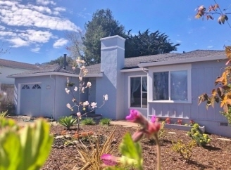 1424 Sweetwood, Daly City, CA, 94015 United States