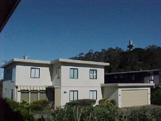 111 Robinhood, San Francisco, CA, 94127
