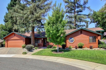 6519 Farr, Citrus Heights, CA, 95610 United States