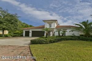 13115 Via Roma Ct, Jacksonville, FL, 32224 United States