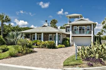 3704 Duval Dr, Jacksonville Beach, FL, 32250