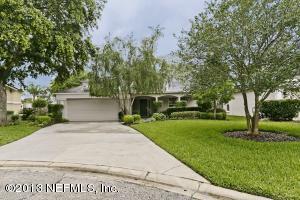 13762 Oak Tree Terrace, Jacksonville, FL, 32224
