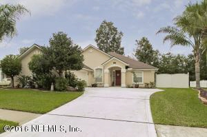 964 Woodbridge Hollow Rd N, Jacksonville, FL, 32218