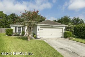 9102 Caroline Ridge Lane N, Jacksonville, FL, 32225