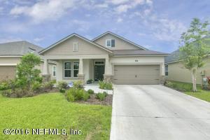 14067 Carson Ct Ct, Jacksonville, FL, 32224