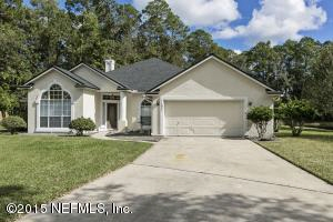 11097 Hampton Gable Ct, Jacksonville, FL, 32257 United States