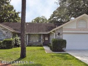 2110 Birch Bark Dr, Jacksonville, FL, 32246