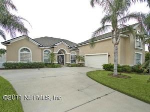 7900 E Chase Meadows Dr, Jacksonville, FL, 32256-4641