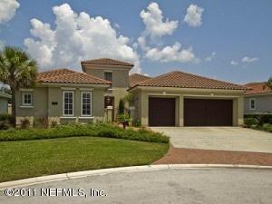 4492 San Lorenzo Blvd, Jacksonville, FL, 32224