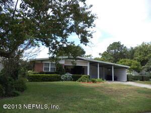 7420 Spinola Rd, Jacksonville, FL, 32217 United States