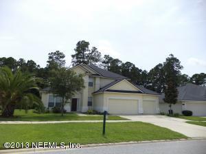 3310 Victoria Lakes Dr N, Jacksonville, FL, 32226 United States