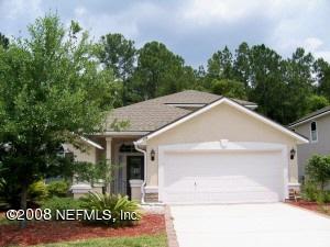 170 Sweetbrier Branch Ln, Jacksonville, FL, 32259-5411