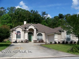 4322 Ripken W, Jacksonville, FL, 32224-4601