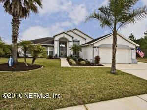 11816 Collins Creek Dr, Jacksonville, FL, 32258-1247