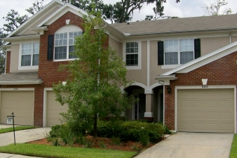 8424 Drayton Park Dr, Jacksonville, FL, 32216 United States