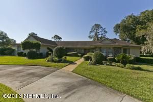 10756 Crosswicks Rd, Jacksonville, FL, 32256
