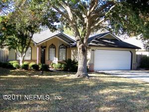 8776 Goodbys Cove Dr, Jacksonville, FL, 32217 Duval