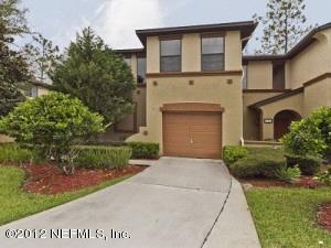 247 Beech Brook St, Jacksonville, FL, 32259