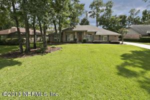 4264 Reservoir Ln S, Jacksonville, FL, 32223