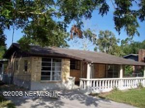 4340 Anson Dr, Jacksonville, FL, 32246