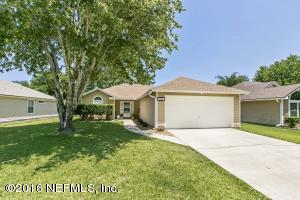 4461 Cobblefield Cir W, Jacksonville, FL, 32224 United States