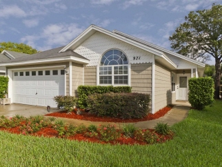 971 Owen Avenue, Jacksonville Beach, FL, United States