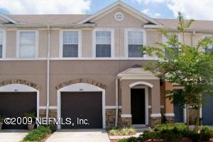 5810 Sandstone Way, Jacksonville, FL, 32258-5417
