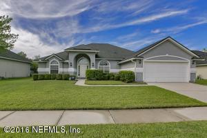 5012 Grand Lakes Dr S, Jacksonville, FL, 32258