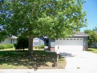 12255 Sutton Estates Dr, Jacksonville, FL, 32223