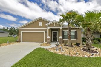 15656 Tisons Bluff Rd, Jacksonville, FL, 32218