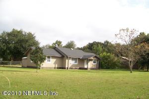 13145 Dunn Creek Rd, Jacksonville, FL, 32218-1932