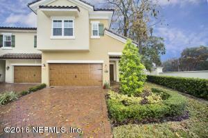 1391 Sunset View, Jacksonville, FL, 32207