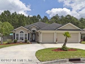 2451 E Misty Water Dr, Jacksonville, FL, 32246-9358