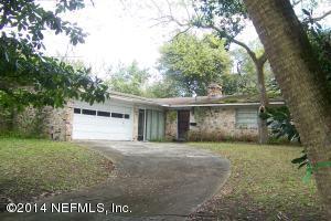 1175 Seminole Rd, Atlantic Beach, FL, 32233