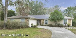 1242 Wild Turkey Ct, St Johns, FL, 32259 United States