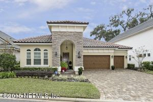 1364 Sunset View Ln, Jacksonville, FL, 32207-