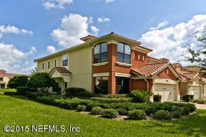 13487 Isla Vista Dr, Jacksonville, FL, 32224