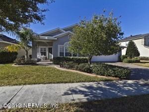 14626 Fern Hammock Dr, Jacksonville, FL, 32258