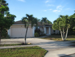 132 Sand Hill St, Marco Island, FL, 34145 United States