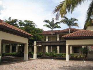 1015 Sandpiper St, #D-201, Naples, FL, 34102 United States