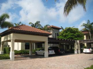 1055 Sandpiper St, #H-102, Naples, FL, 34102 United States