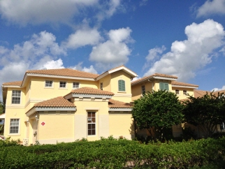 1276 Rialto Way, #201, Naples, FL, 34114 United States