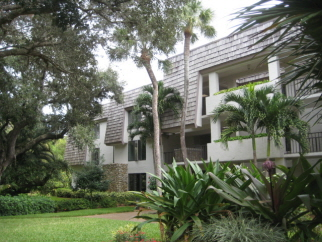 102 Wilderness Dr, #3114, Naples, FL, 34105 United States