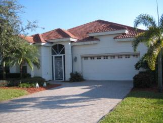 3808 Jungle Plum Dr E, Naples, FL, 34114 United States