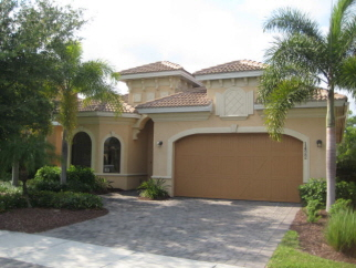 1422 Serrano Cir, Naples, FL, 34105 United States